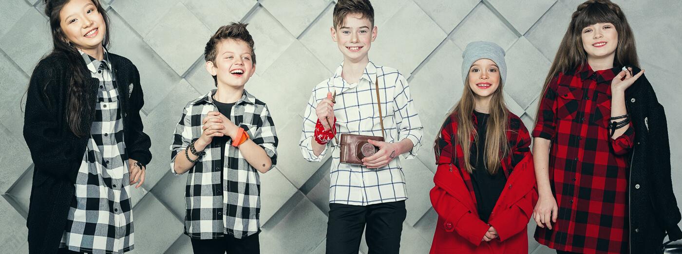 Garnamama.com – найбільший інтернет-маазин якісного дитячого одягу від 0 до  14 років. da43585e87f69
