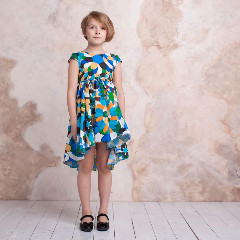 Плаття з родзинкою