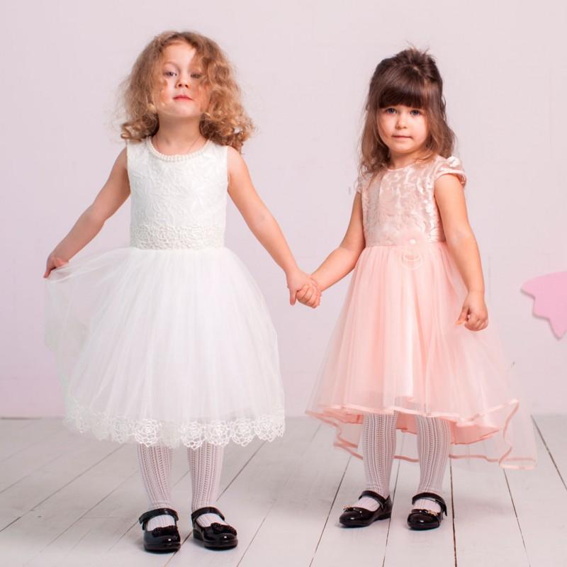 Святкові сукні